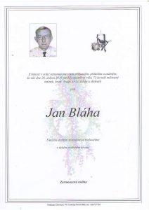 jan_blaha