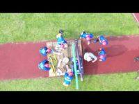 Video: Hasičské závody 21.5.2016