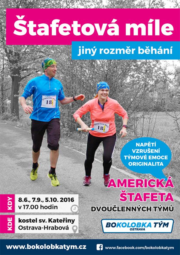 stafetova-mile-letak-A5