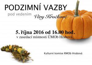 podzimni_vazby_2016