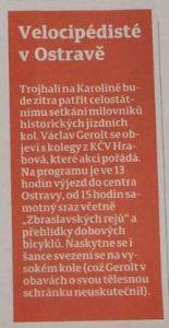 deni_velocipediste