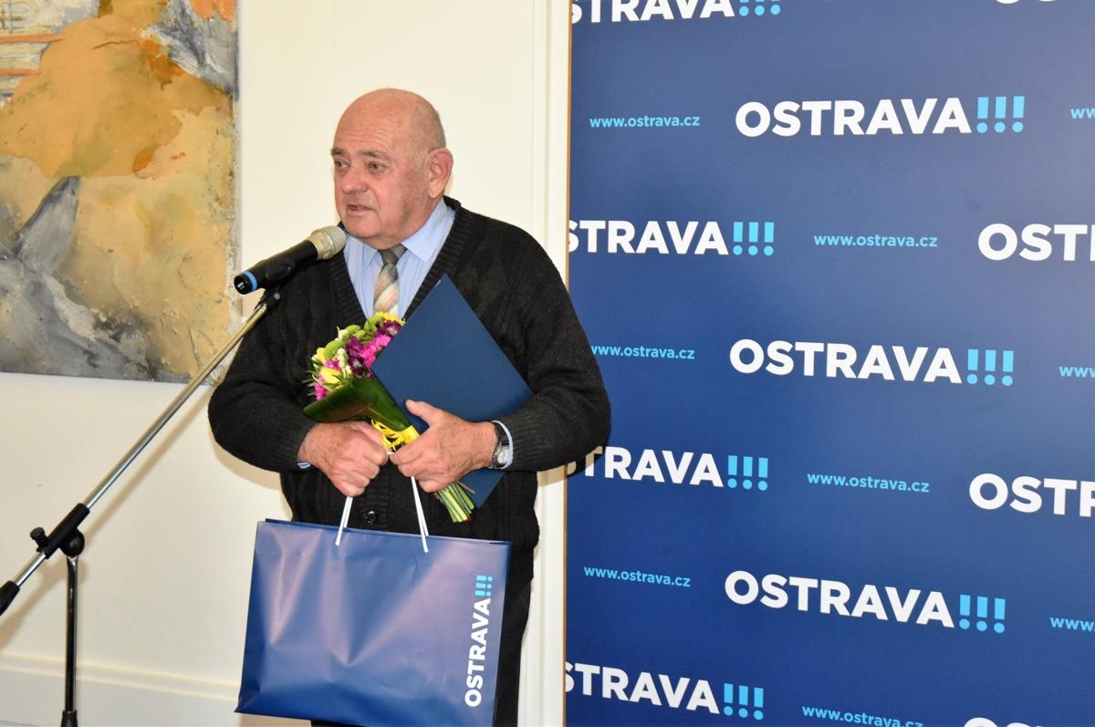 Vladimír Slavík: Problematika komisí
