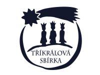 Tříkrálová sbírka vHrabové – 6.1.2018