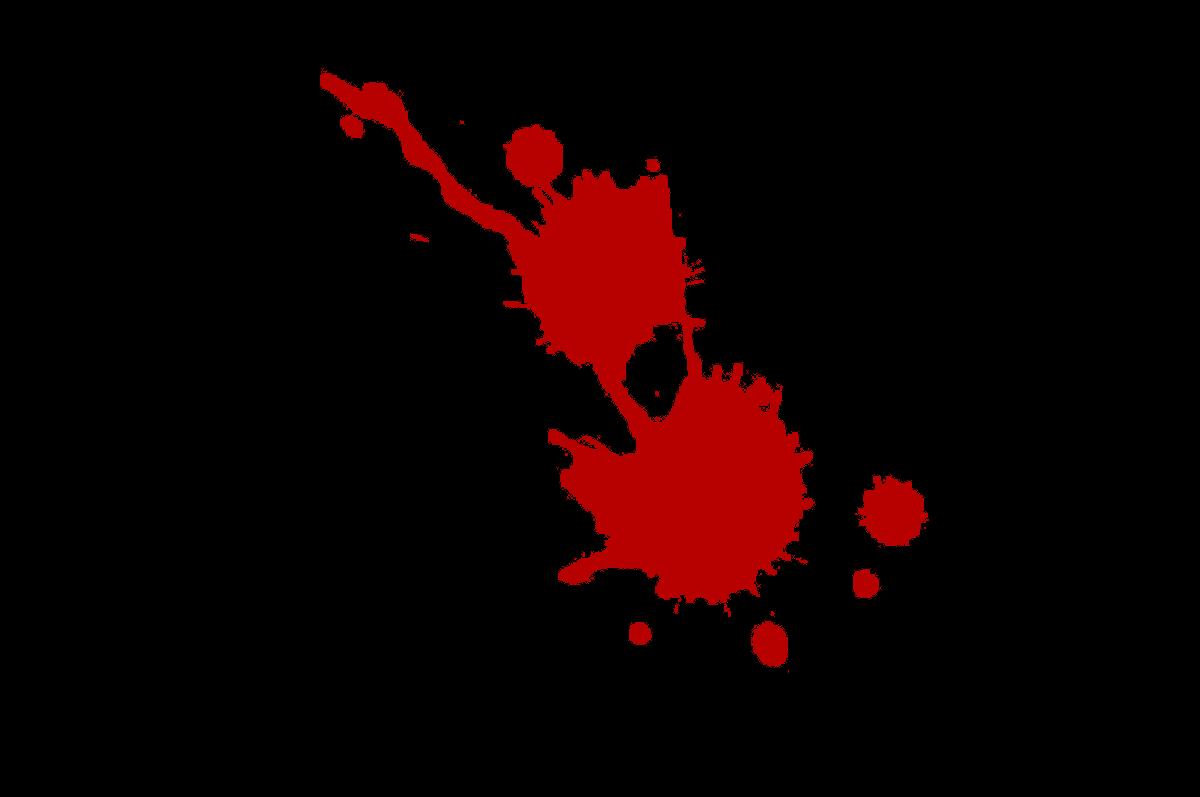 Vražda vHrabové