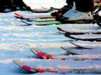 Poslední letošní lyžařský zájezd – 25.2.2017