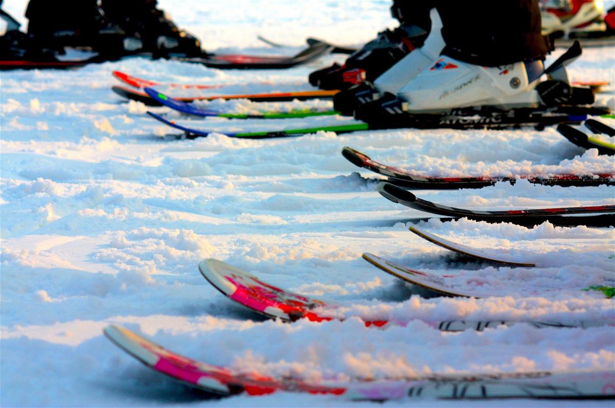 Lyžařský zájezd do Ski Aréna Karlov – 10.2.2018