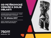 Hrabová: Výstava avernisáž k750.výročí první zmínky oOstravě