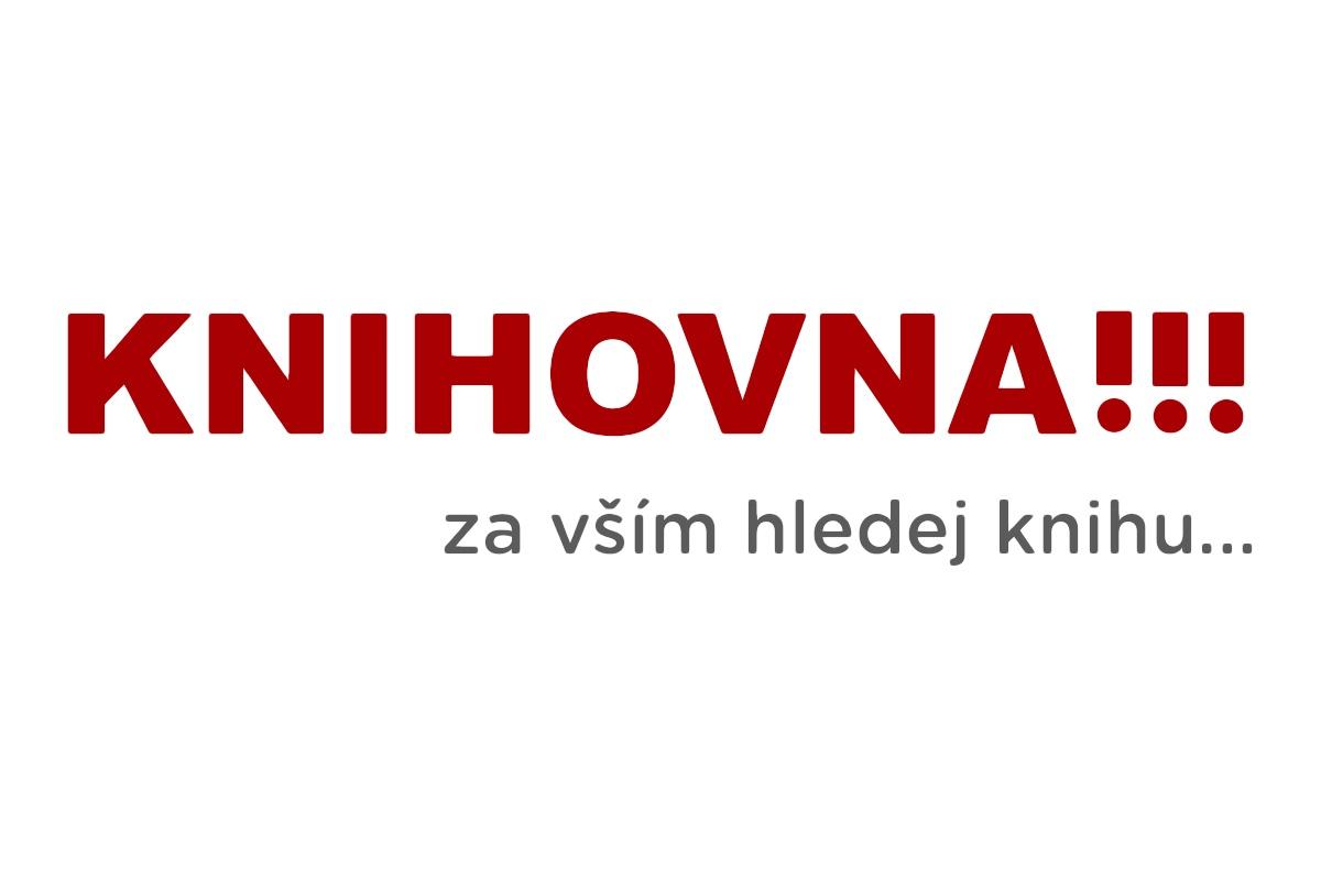 Projekt Paměť Ostravy