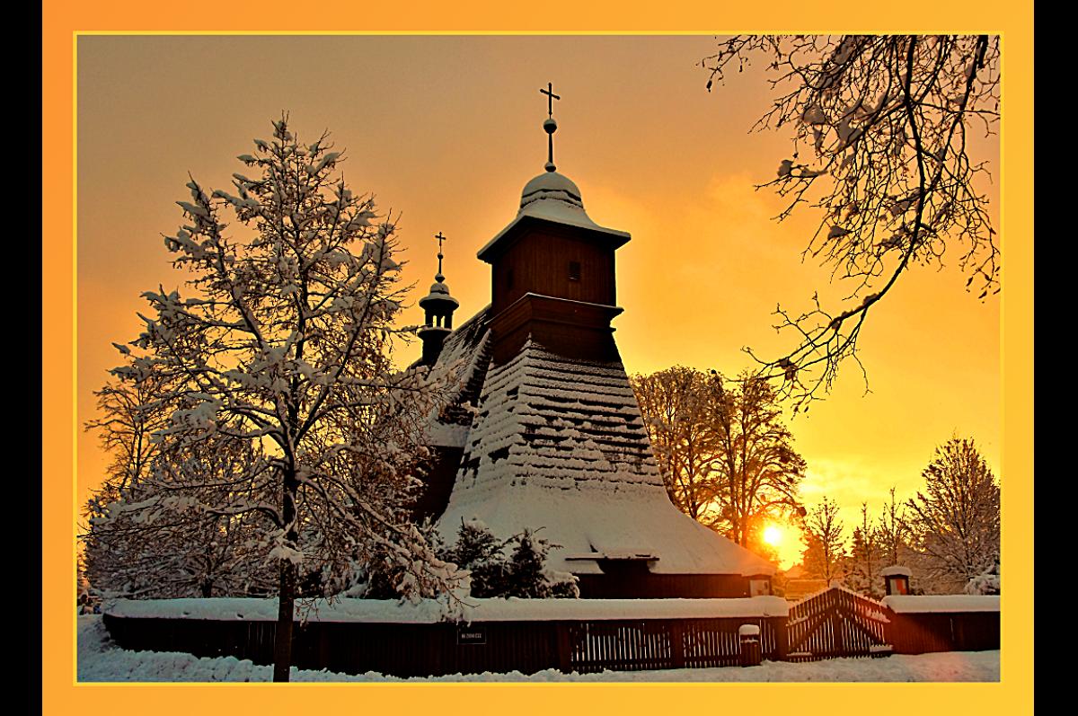 Propagační kartičky pro Noc kostelů jsou zajištěny