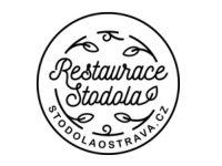 Restaurace Stodola: Večer smistrem výčepním – 21.6.2018