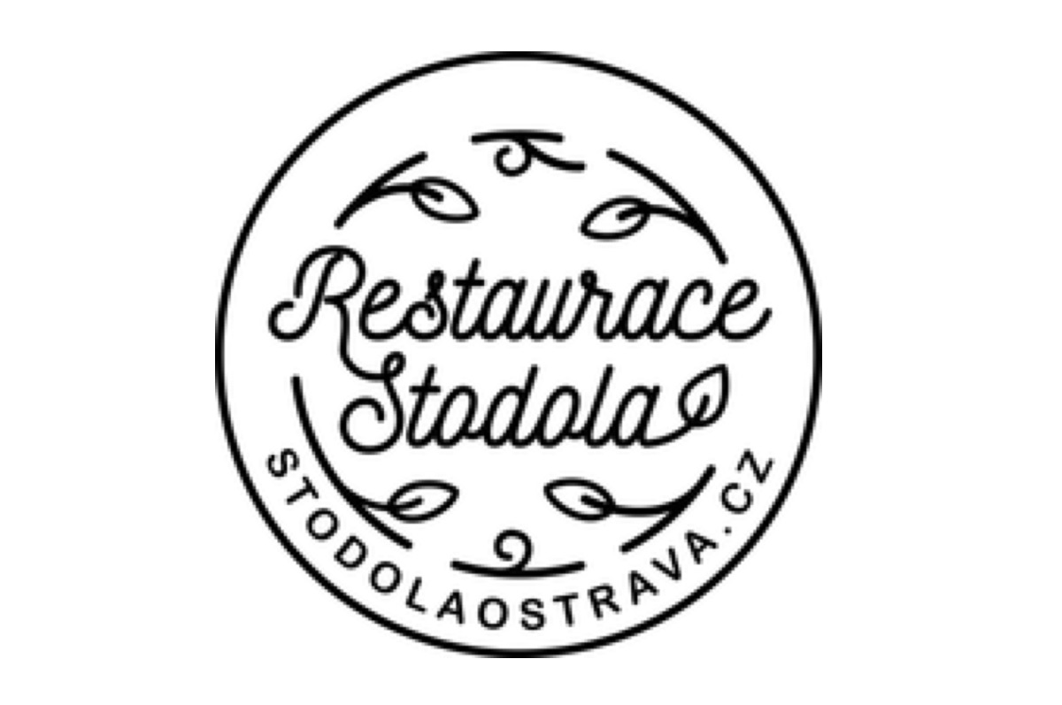 Restaurace Stodola: Víkendové menu – 7.2.2021