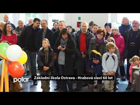 Ředitel ZŠ Ostrava-Hrabová hostem vTV Polar