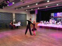 Lednový prodej vstupenek na ples velocipedistů
