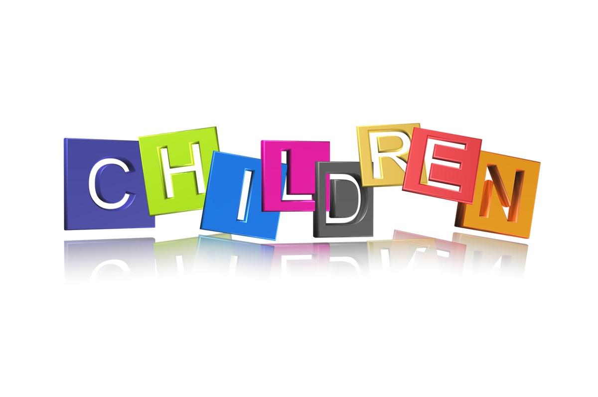 Baby Music – anglický kroužek pro rodiče sdětmi!