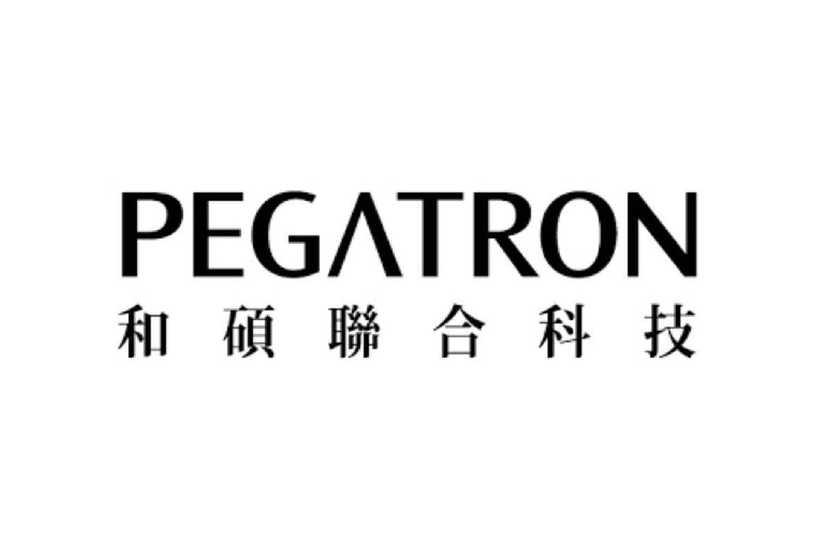 Pegatron: Volná pracovní místa