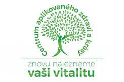 Centrum aplikovaného zdraví akrásy