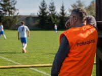 """Fotbal: Sobotní zápas """"Áčka"""" přeložen na dřívější hodinu"""