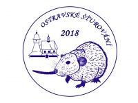 Ostravské šťurování: výstava potkanů – 1.7.2018