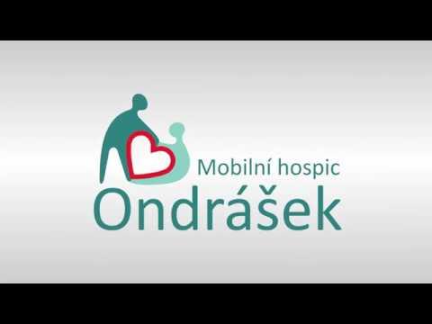 24 hodin denně na cestách – auto pro mobilní hospic