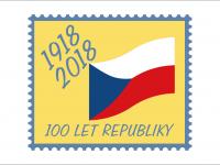 I Hrabová si připomene sto let Československa – 20.10.2018