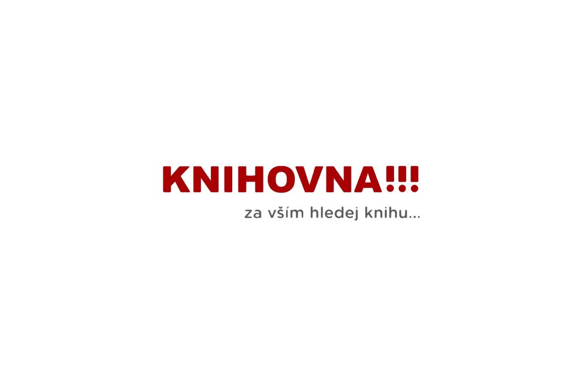 Dočasné uzavření knihovny ve dnech 25.-26.4.a13.-17.5.2019