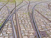 Vrátí se tramvaje do Hrabové?
