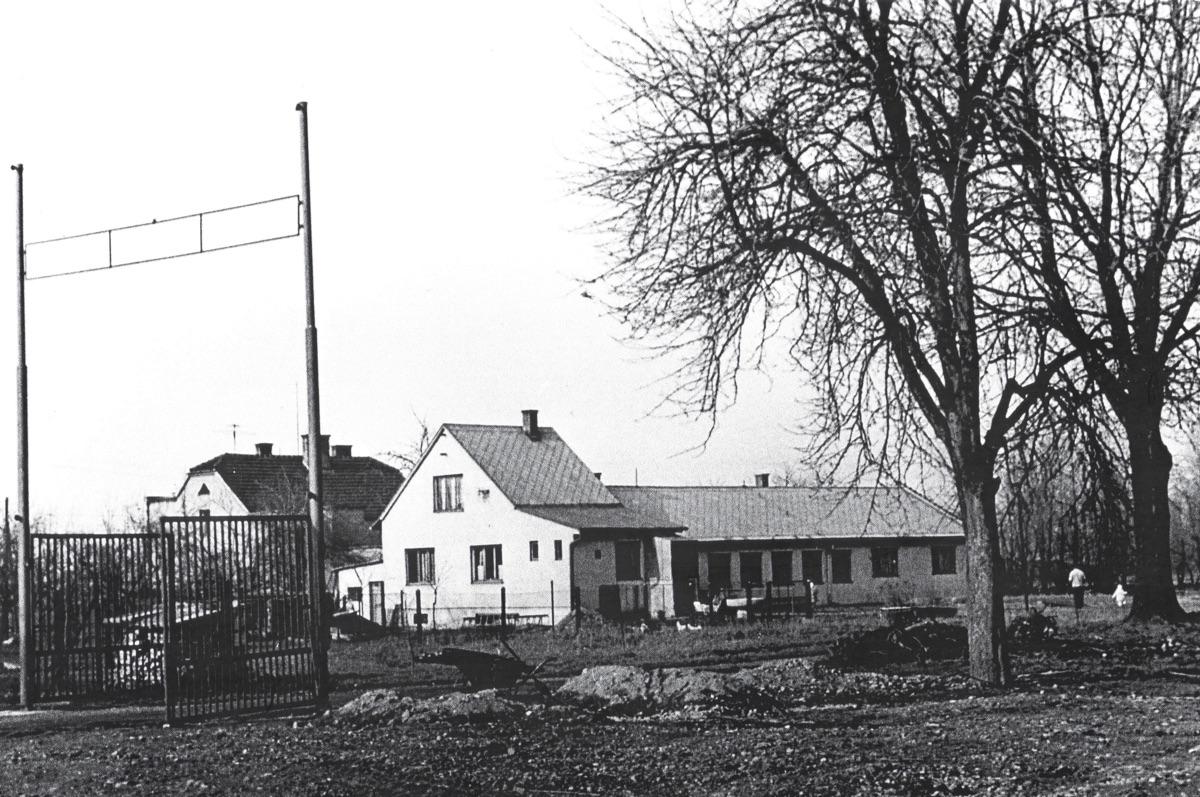 SERIÁL DENÍKU: Jak jsme žili na Ostravsku. Podívejte se!