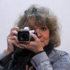 Ilona Hromádková