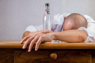 Policie: Opilý usnul vkabince prodejny