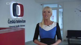 (VIDEO) Manželé Hromádkovi vsoutěži iReportér