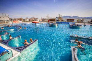 (Zrušeno) Třídenní výlet do Aqualandu Moravia – 20.-22.9.2019
