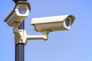 Na konci ledna 2020 by měly přibýt vHrabové další dvě kamery