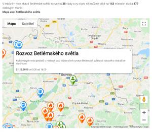 Zdroj: betlemskesvetlo.cz