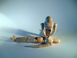 Resuscitace aprvní pomoc – 21.2.2020