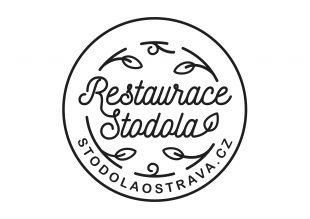 Restaurace Stodola: Týdenní menu 18.-15.5.2020