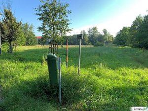 #169954: Posečení travního porostu (VYŘEŠENO)