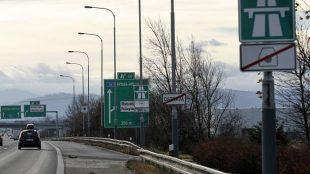 Seznam míst vHrabové, kde můžete podepsat petici za zrušení poplatku na dálnici Místecká zFrýdku-Místku do Ostravy