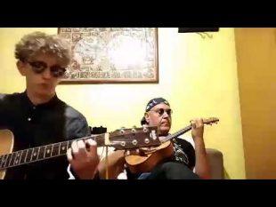 (VIDEO) Malá ochutnávka zpřipravovaného koncertu kapely JAKOST
