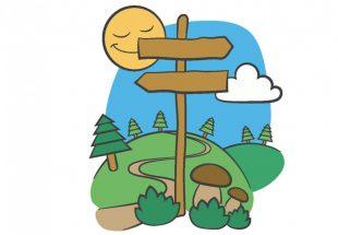 Pohádka pro děti: Pohádka zBeskyd – 29.11.2020