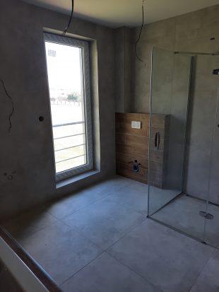 (FOTO) RD Styl: Nový vzorový dům Praktik 20 vOstravě-Hrabové