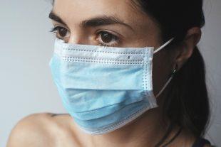 Dobrovolné antigenní testování