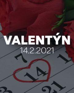 Valentýn ve Stodole   Zdroj: FB stránka restaurace