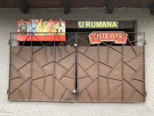 Výdejní okno UKumana otevře již tento pátek – 23.4.2021