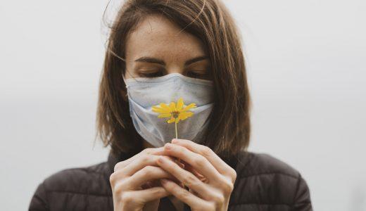 Evidence zápachu: Odpověď zČeské inspekce životního prostředí