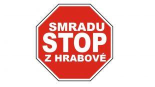 Stop Smradu zóna Ostrava-Hrabová: Standardní odpověď od hygieny…