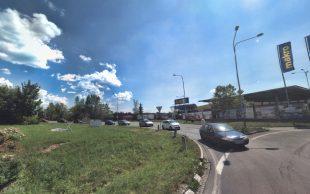 Bypass uMakra? Ostrava stanovila termín realizace na rok 2022